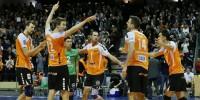 Puchar CEV: Historyczny tytuł Berlin Recycling Volleys!