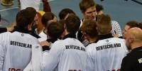 IO: Niemcy ogrywają w Brazylii polską kadrę