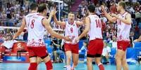 Final Six LŚ: Historyczny sukces serbskiej ekipy