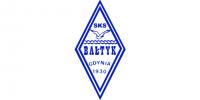 Topolski trenerem Bałtyku