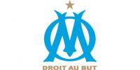 Marsylia stawia na zmianę szkoleniowca