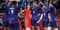 IO: Historyczny sukces Francuzów