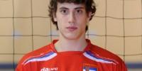 Aleksandar Atanasijević: Będziemy walczyć do końca