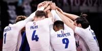 IO: Francja mistrzem olimpijskim!