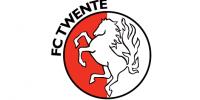 Prezes Twente złożył rezygnację
