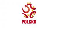 Reprezentacja Polski na 6. miejscu w rankingu FIFA