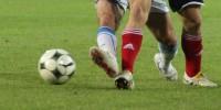 16 klubów II ligi z licencjami na sezon 2012/2013