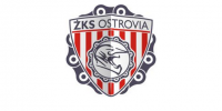 MDM Komputery ŻKS Ostrovia - SW Instal 52:38