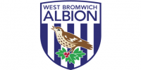 West Brom za slaby na Manchester City