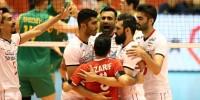 Purya Fayazi: Polscy zawodnicy bardzo ciepło mnie przywitali