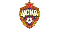 Jedna z największych gwiazd rosyjskiej piłki ostatnich lat kończy karierę