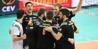 Challenge Cup: Europejski sen Werony zakończył się złotem!