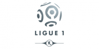 Ligue 1 z Goal-line technology