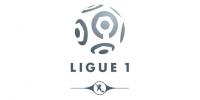 Ligue 1 ponownie ze starym systemem spadkowym