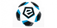 Nowa rada nadzorcza Ekstraklasy i rekordowe przychody