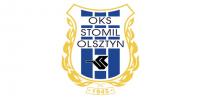 Letni plan przygotowań Stomilu Olsztyn