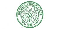 Celtic z nowym szkoleniowcem
