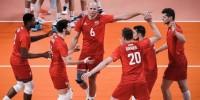 Męska kadra rozpoczęła zgrupowanie przed mistrzostwami Europy