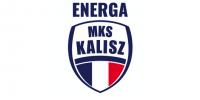 Jacek Pasiński zostaje w Kaliszu