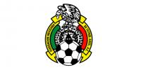 Herrera zwolniony z Meksyku