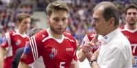 Simon Tischer kończy karierę po zakończeniu sezonu