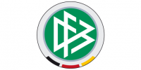 Niemcy zwycięzcami loterii rzutów karnych