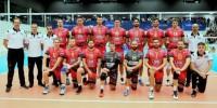 Liga Mistrzów: Czterosetowe zwycięstwo Włochów
