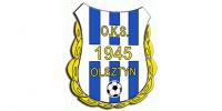 Nowy prezes OKS-u Olsztyn