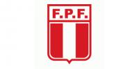 Pizarro daje trzy punkty reprezentacji Peru