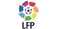 Krychowiak zaczął rok od porażki. Potknięcia Realu i Barcelony w Primera Division.