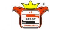 Gnieźnieński tor z nową licencją PZM