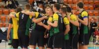 GKS Katowice zagra z mistrzem Polski w Niemodlinie