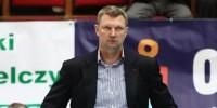 Mariusz Sordyl: Gry o medale nie będziemy traktować jako