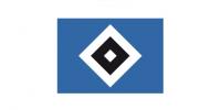 HSV pokonało Werder, przegrani w coraz gorszej sytuacji (video)