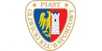 Piast zremisował i odpadł z kwalifikacji do Ligi Europy