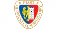 Remis w Gliwicach