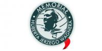 Krzysztof Hołowczyc - Gość Honorowy XV Memoriału H.J. Wagnera