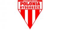 Składy na niedzielny mecz Polonia Bydgoszcz - Lokomotive Daugavpils