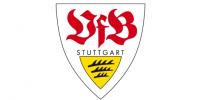 Stuttgart wypożyczył Australijczyka