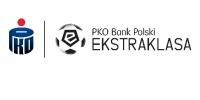 8. kolejka PKO Ekstraklasy – podsumowanie
