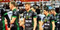 Matej Patak: Chcemy walczyć i wygrywać
