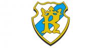 II Liga:  ŻKS ROW Rybnik - Speedway Wanda Instal Kraków 50:40