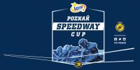 III turniej Lotto Poznań Speedway Cup