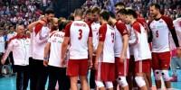 Puchar Świata: Polska - Tunezja 3:0