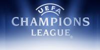 Pary ćwierćfinałowe Ligi Mistrzów rozlosowane
