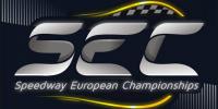 SEC: Pedersen zwycięża w Toruniu