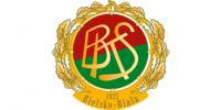 LSK: Bielszczanki bez szans w Policach
