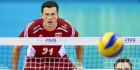 Rafał Buszek: Mam nadzieję, że to będzie przełomowy mecz