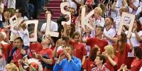 ME Kobiet: Holenderki ogrywają Polki