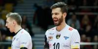 Gawryszewski: Jedziemy do Wrocławia z uśmiechami na twarzy